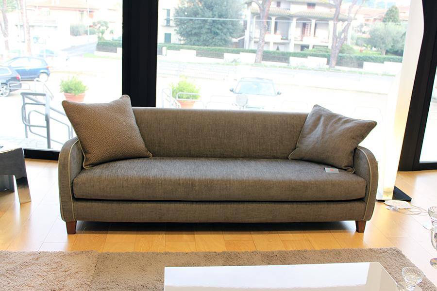 Sofa Bed Arredamento.Gervasoni Sofa Next 12 P