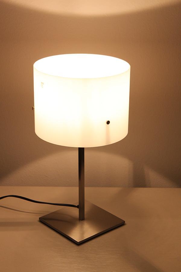 Lampada da tavolo Nemo Cassina modello
