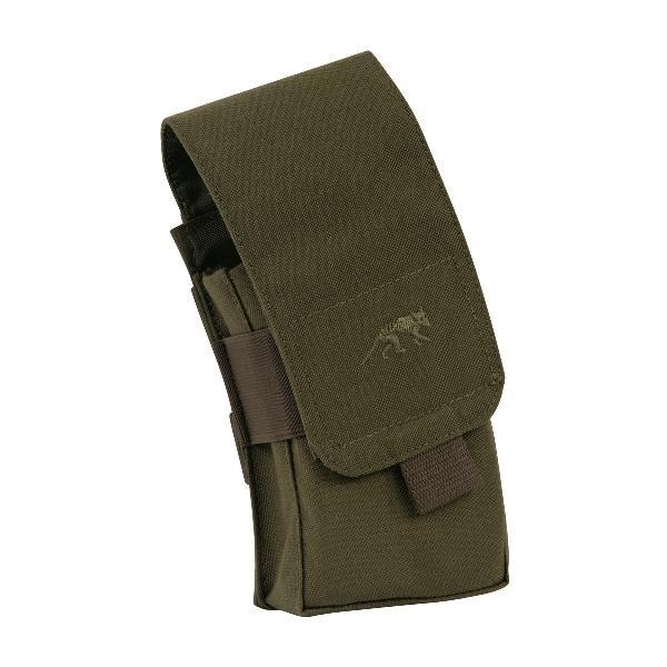 Porta Caricatore Doppio MP5 OD