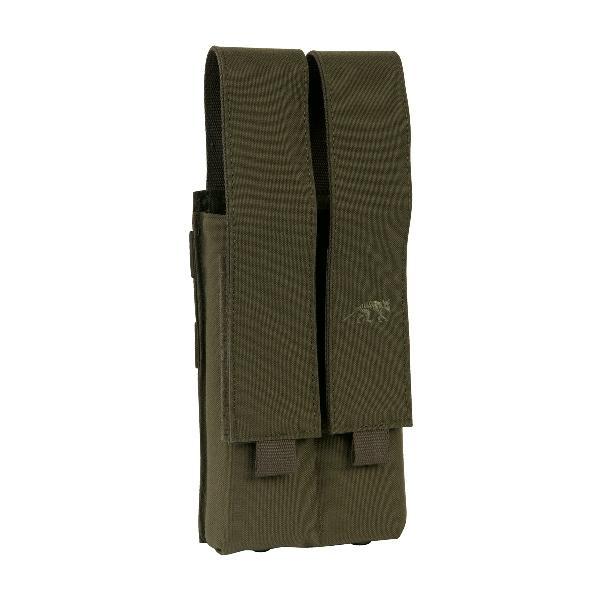 Porta Caricatore Doppio P90 OD