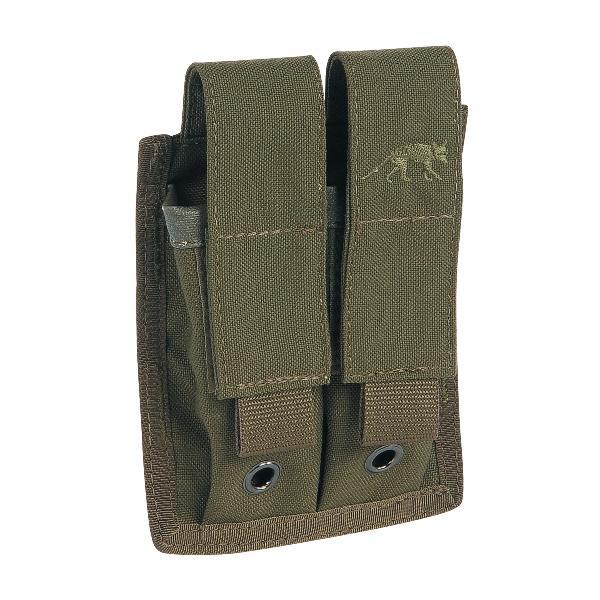 Porta Caricatore Doppio Pistola OD