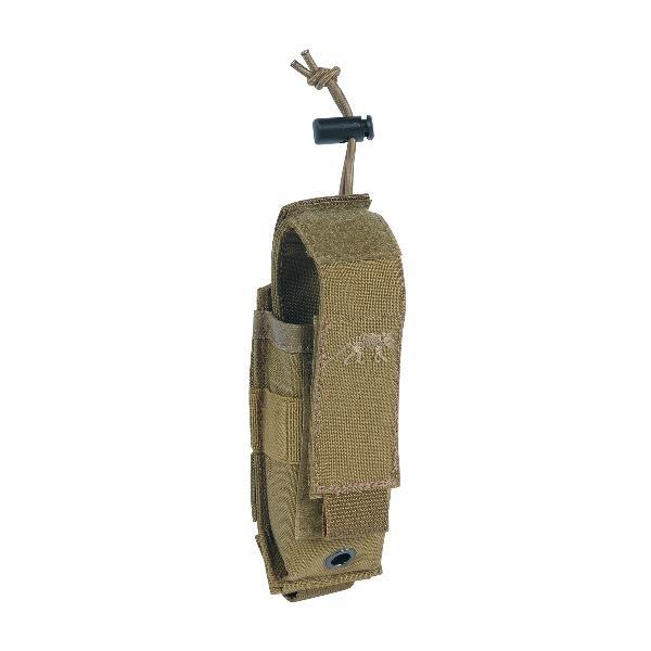 Porta Caricatore MP7 (20-30) Khaki