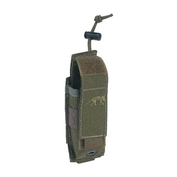 Porta Caricatore MP7 (20-30) OD