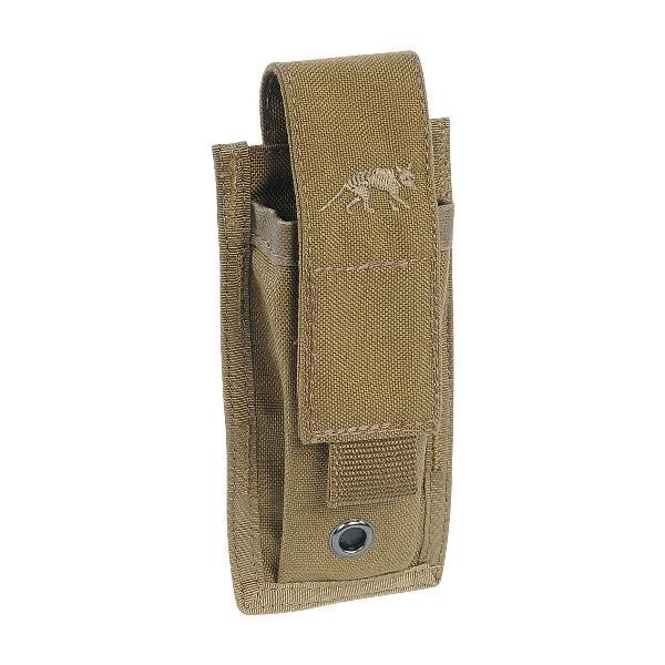 Porta Caricatore Pistola Khaki