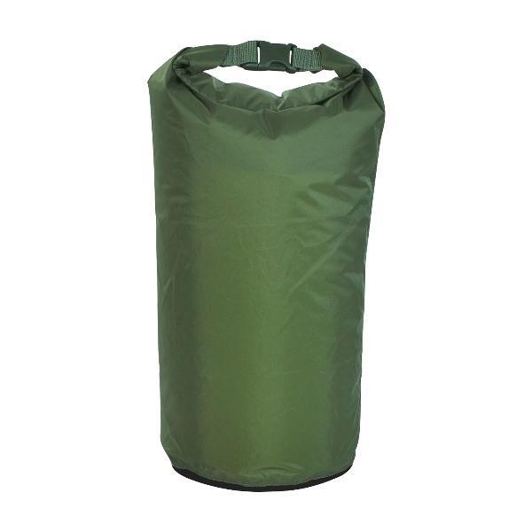 SACCA STAGNA WATERPROOF BAG S