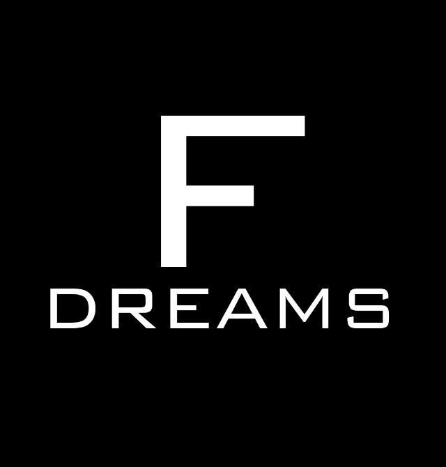 FDreams