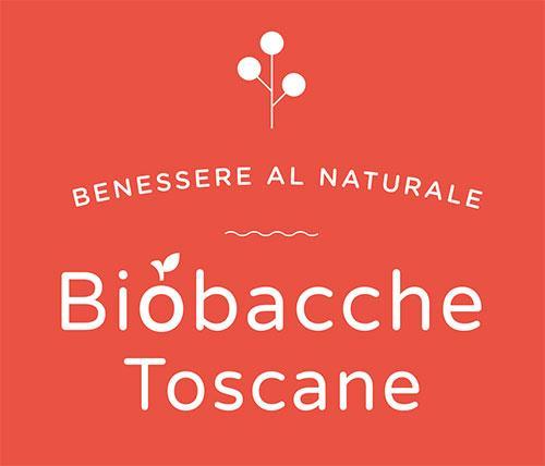 BioBacche Toscane