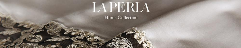 banner La Perla