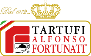 Tartufi Alfonso Fortunati