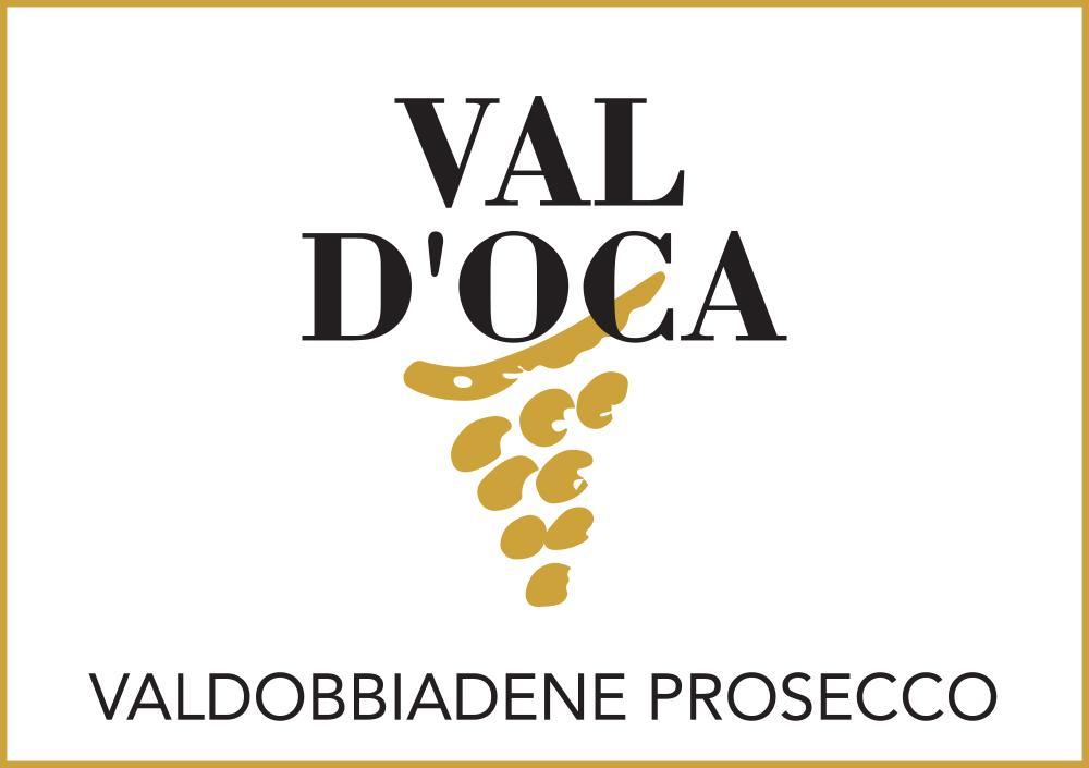 Val D'Oca France