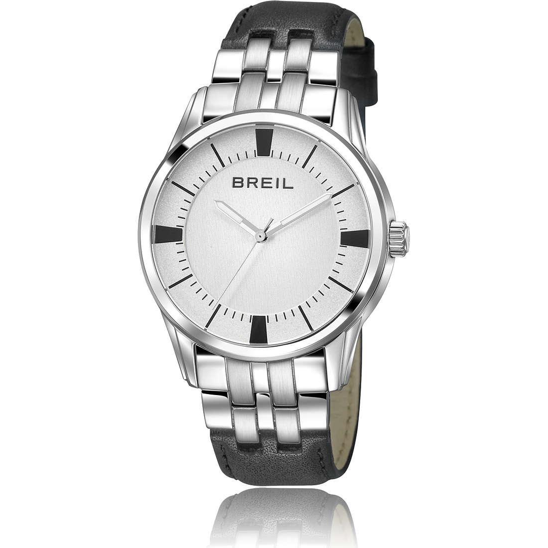 OROLOGIO BREIL B COOL TW1060