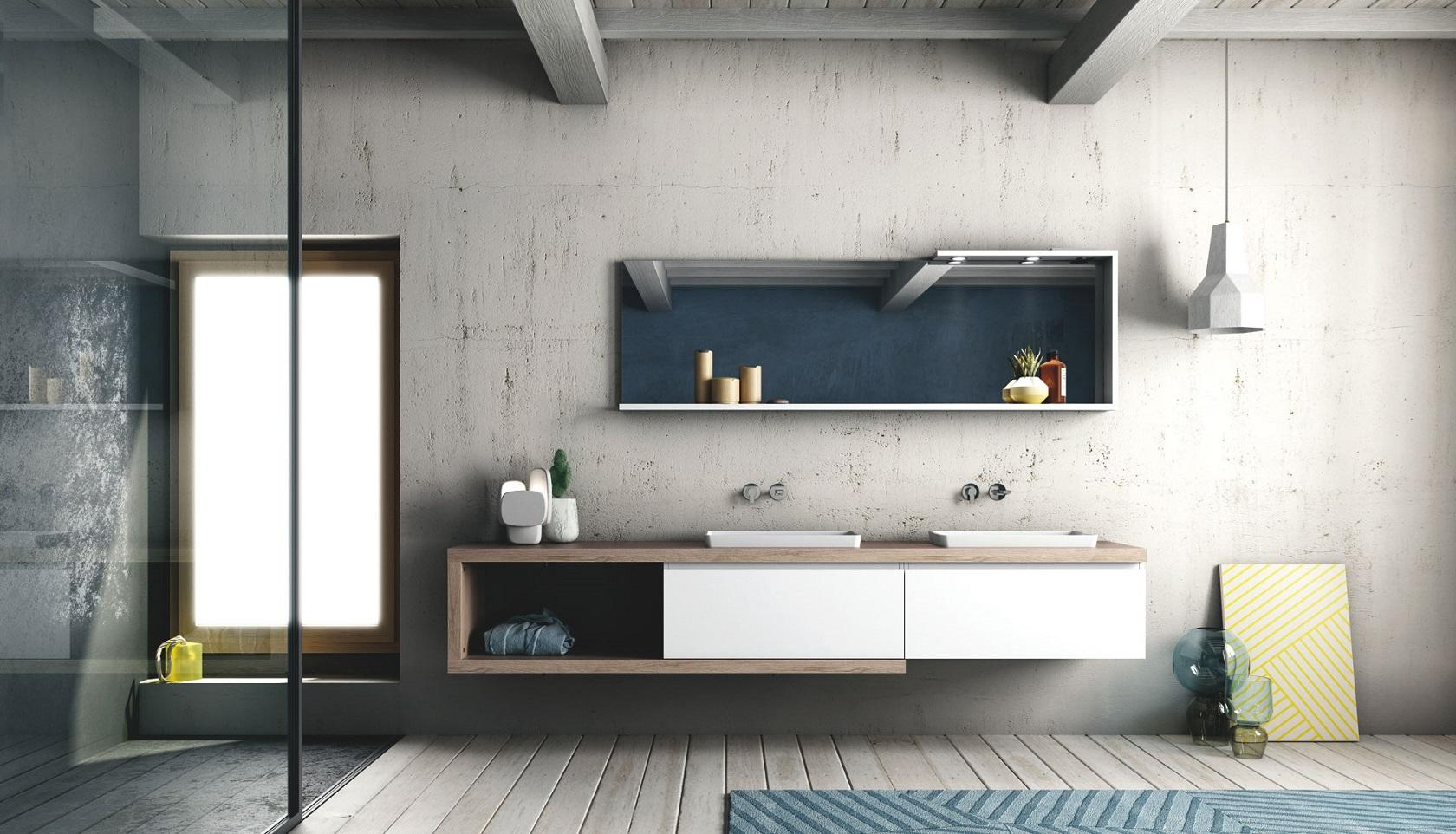 Vasca Da Bagno Miglior Prezzo : Linea bagno srl il miglior prezzo per l arredo bagno