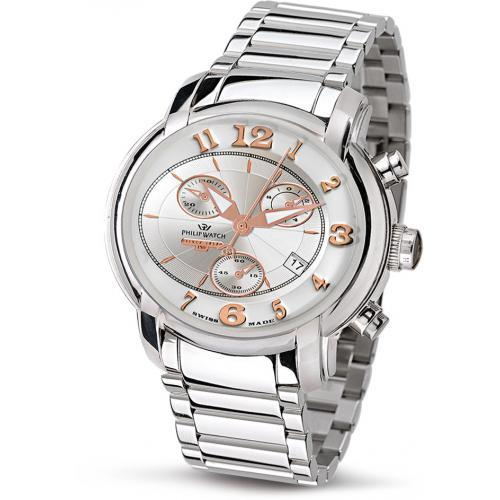 Philip Watch Anniversary R8273650045