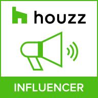 la pafina Houzz utente pro