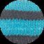 Turchese - Blu