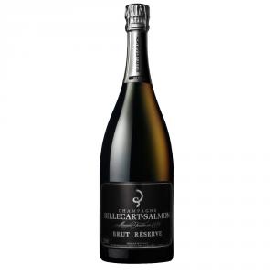Billecart Salmon - Champagne Brut Reserve