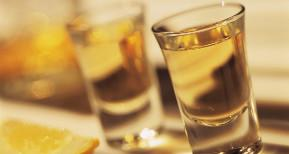 liquori-major