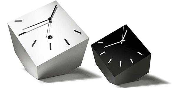Orologio Moderno Analogico