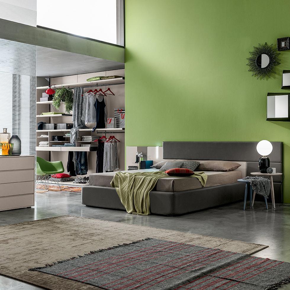 camere, camerette,guardaroba, armadi, cabine armadio