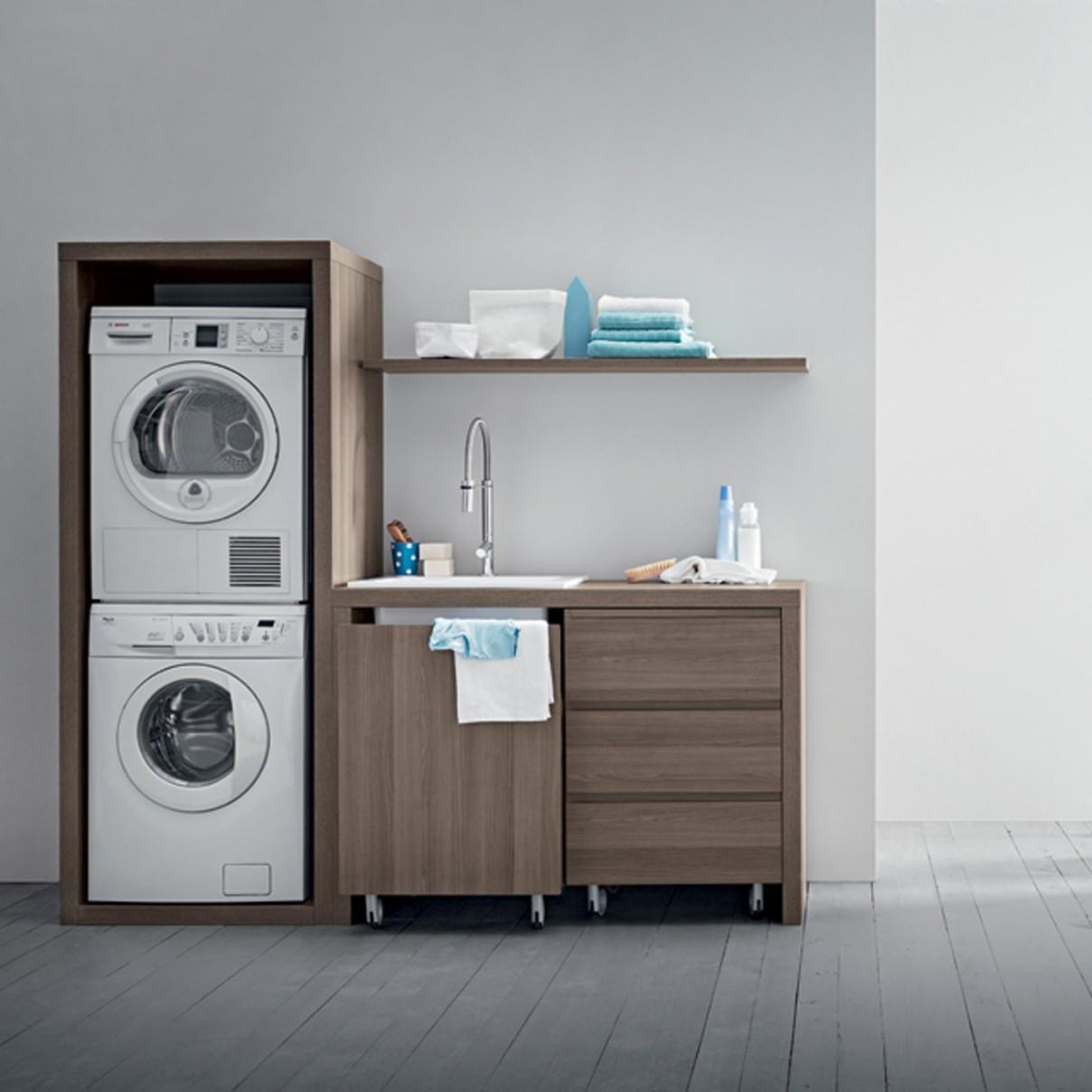 laundry, closet, cabinet