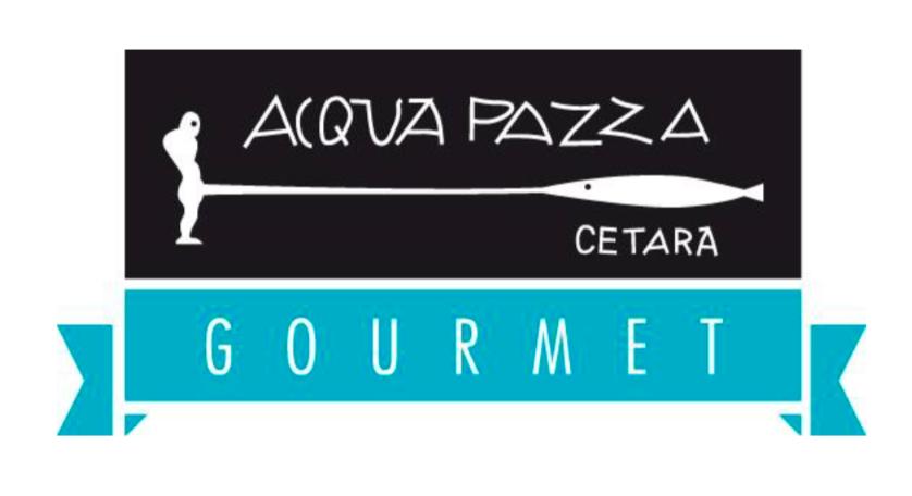 Acquapazza Gourmet