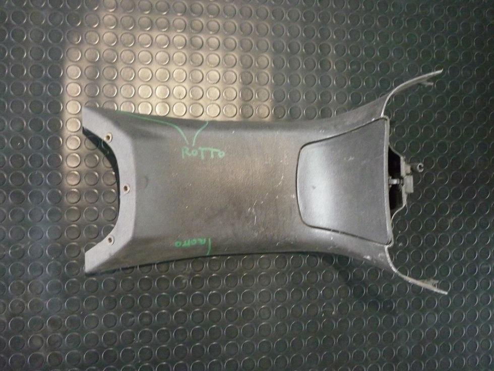 TUNNEL CENTRALE USATO PIAGGIO X9 180cc ANNO 2002