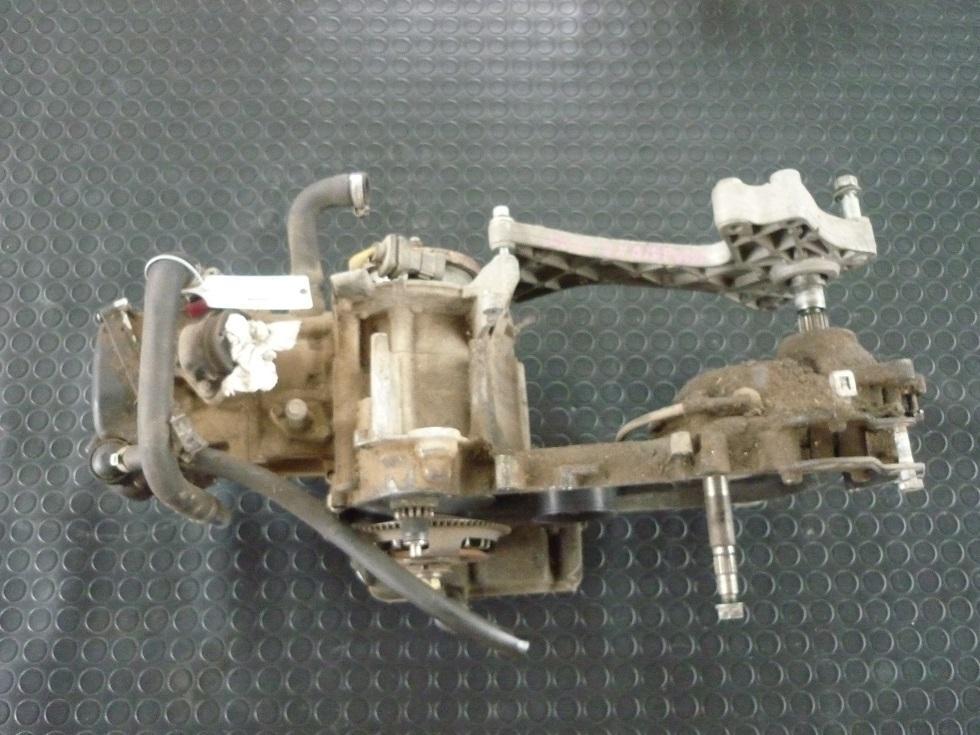 MOTORE USATO PIAGGIO X9 180cc ANNO 2002
