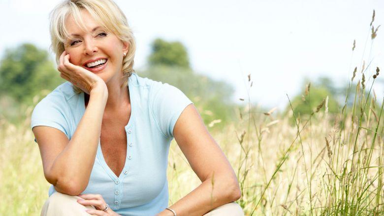 SPECIALE DONNA: prevenire e gestire i disturbi della Menopausa