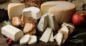 formaggi-vald'apsa-martarelli