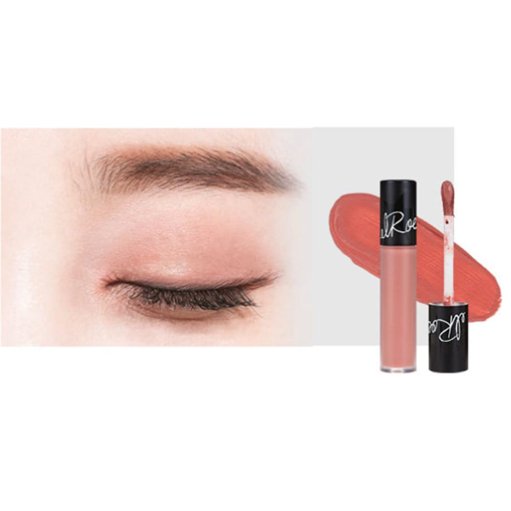 ELROEL LASTING EYE PAINT