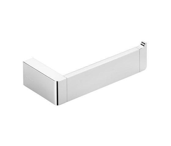Porta rotolo per il bagno serie Extreme Cosmic