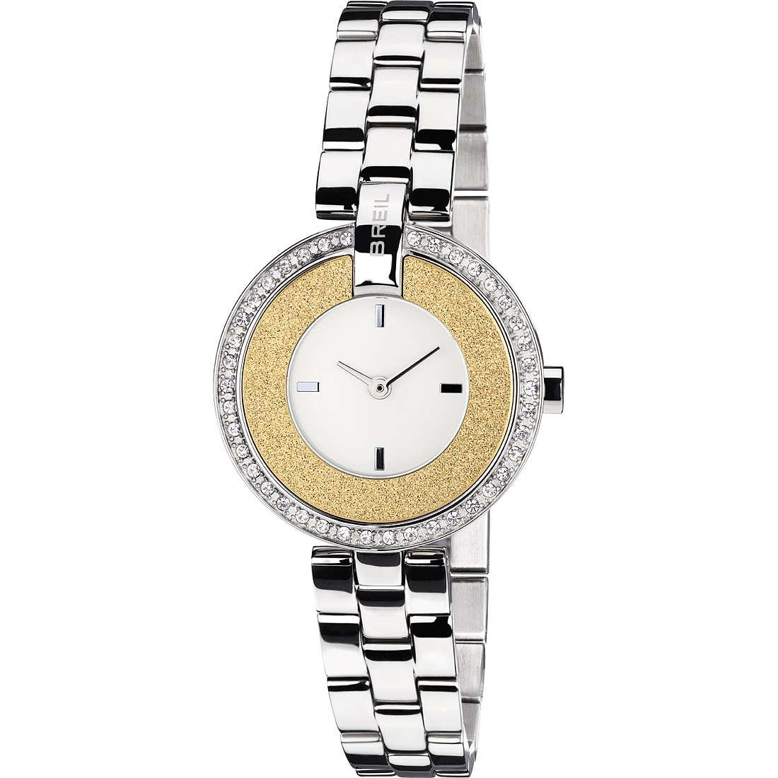 Orologio solo tempo donna Breil Breilogy