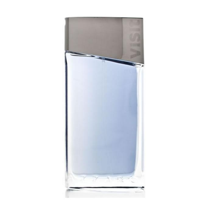 Azzaro Visit For Men Eau De Toilette Spray 100ml
