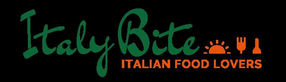 Italy Bite