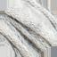 Fleece Grey