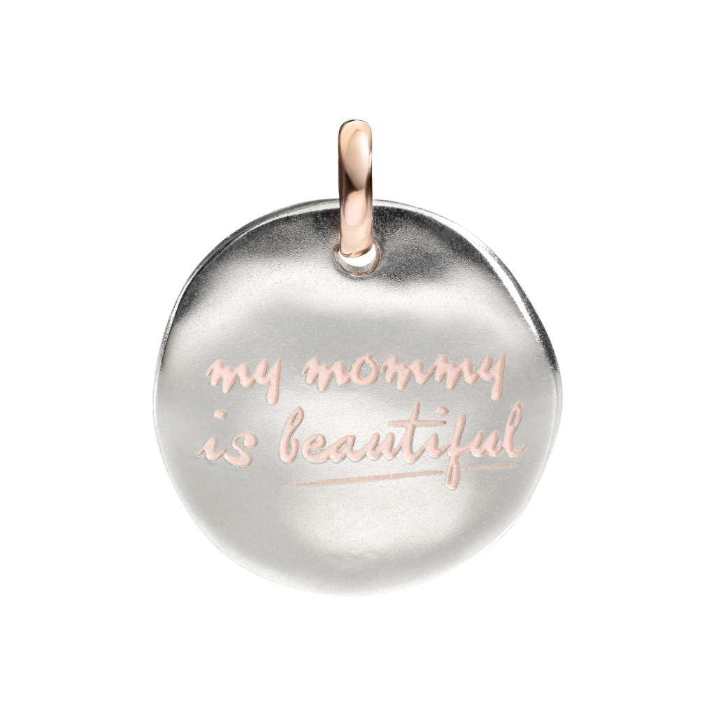 MONETA MEDIA - MY MOMMY IS BEAUTIFUL