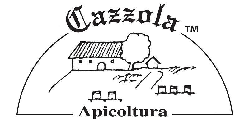 Apicoltura Cazzola