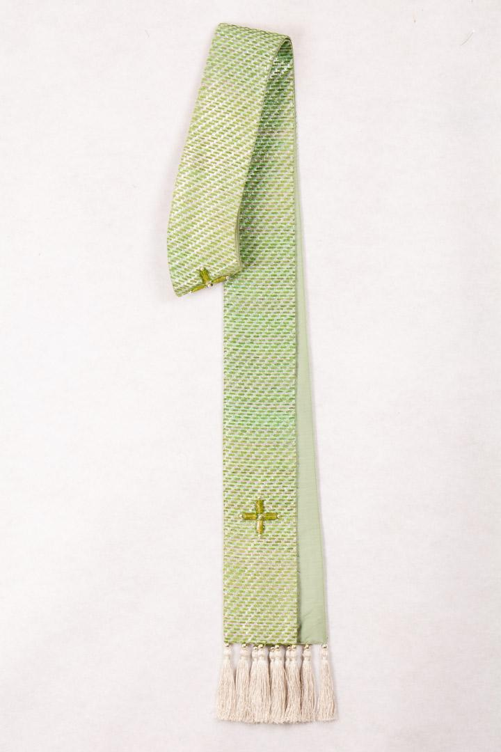 Stola SPCR2014 M1 Verde