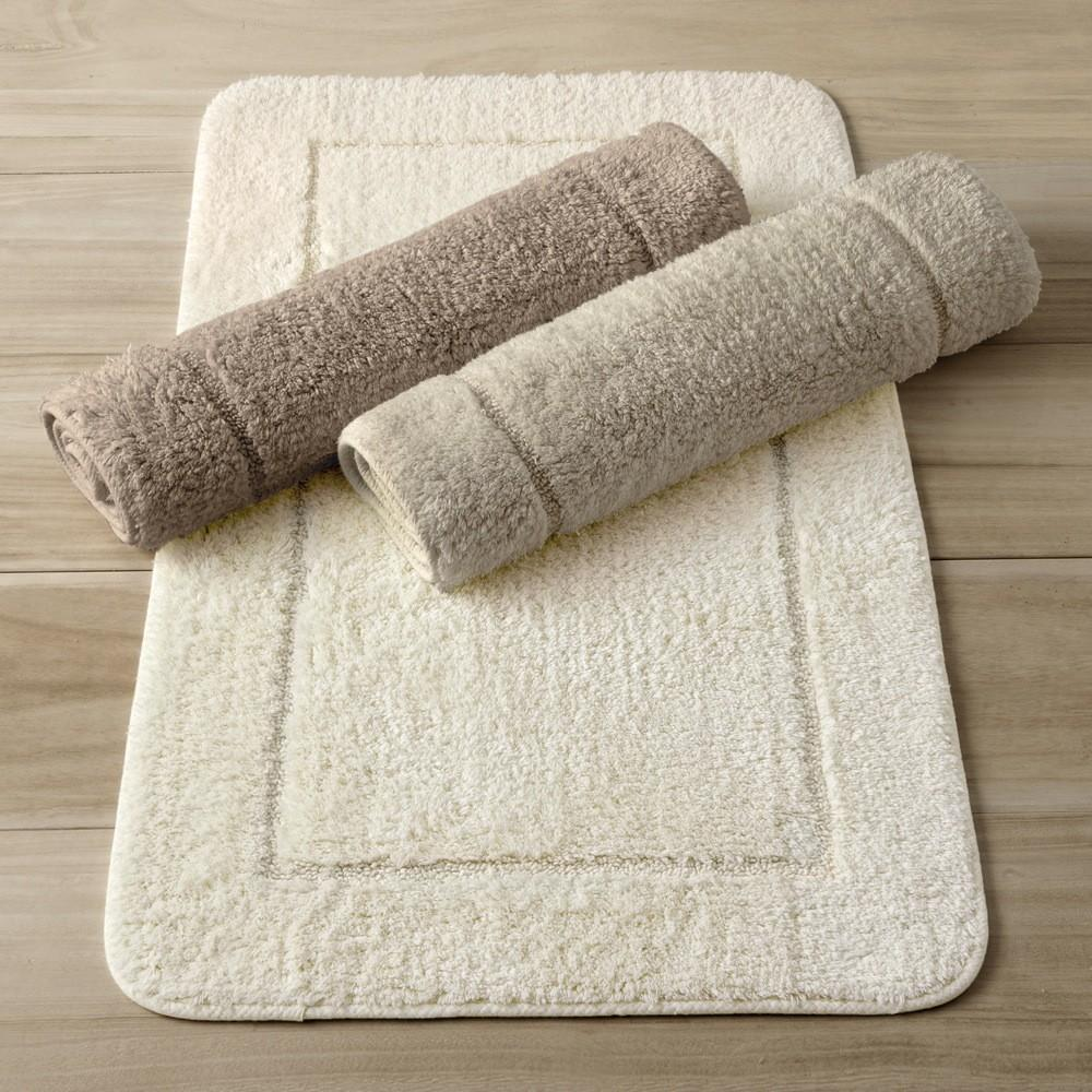 Benasciutti prodotti ed accessori per il bagno benasciutti casa - Gabel tappeti bagno ...