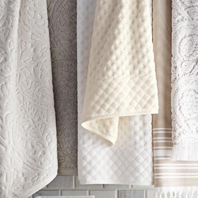 Asciugamani sfusi
