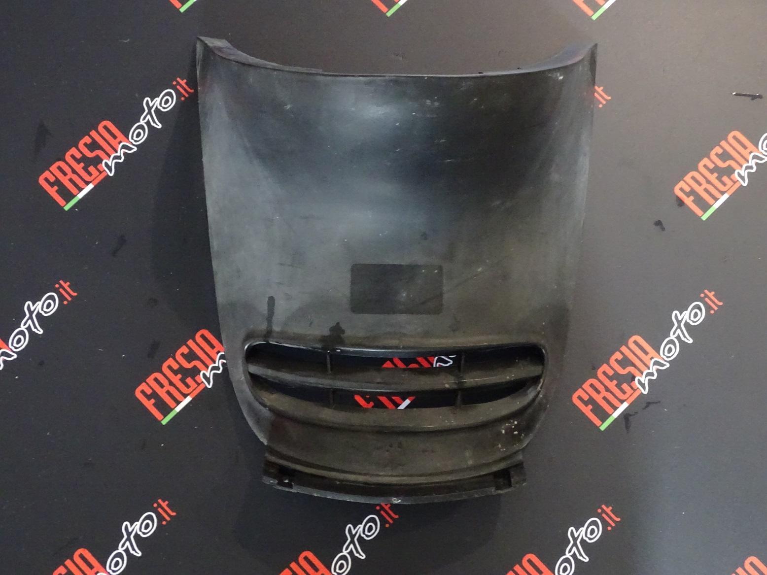 PLASTICA PROTEZIONE MOTORE USATA KYMCO GRAND DINK 250 ANNO 2004