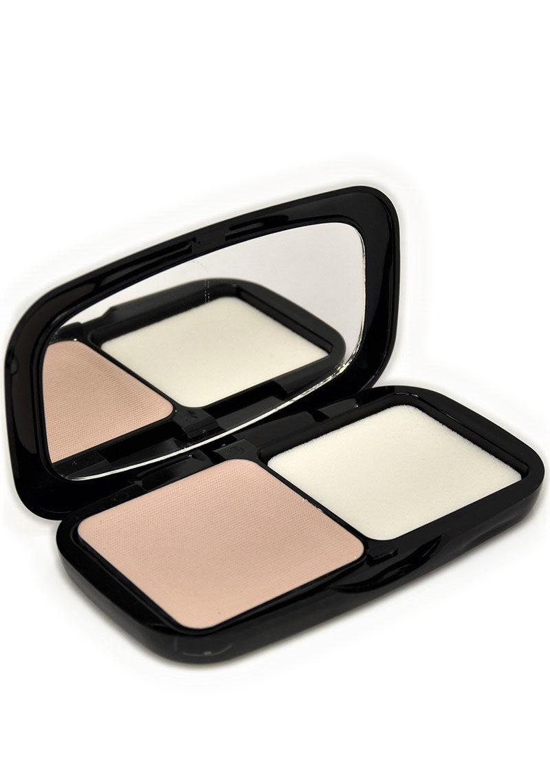 EUFARMA-BB Cream Compact