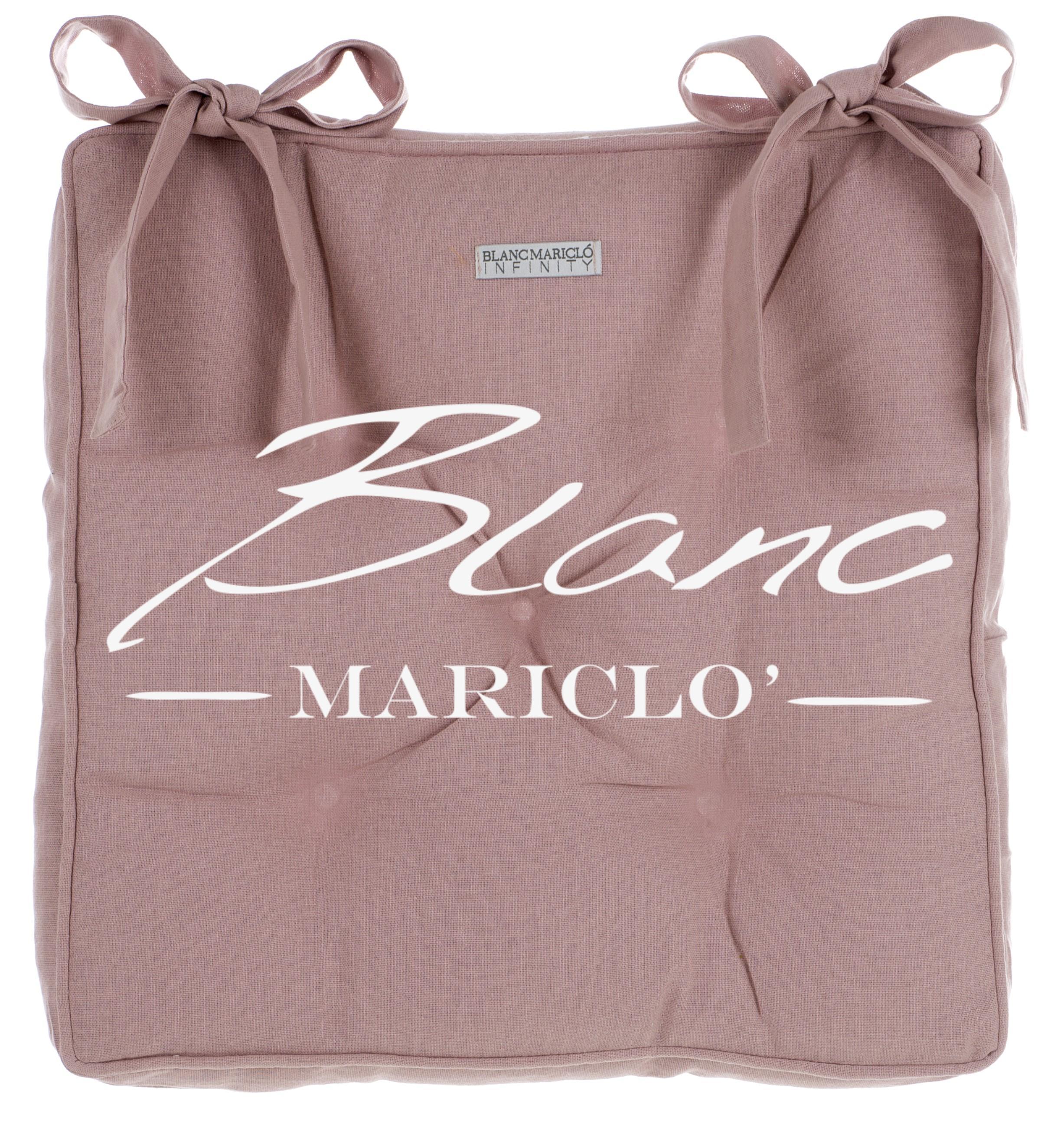 Blanc MariClo - FOLLIE shop online shabby chic