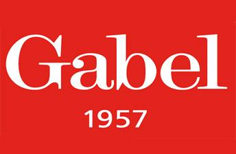 Biancheria Gabel online