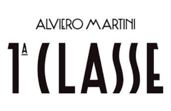 Biancheria casa Alviero Martini