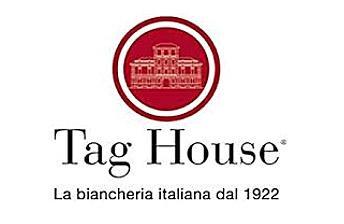 Tag Tovaglie Italiane