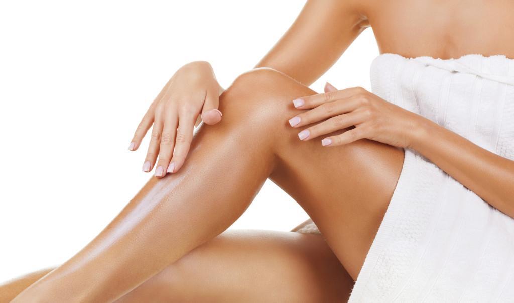Detergenza viso-corpo…perché usare prodotti delicati?