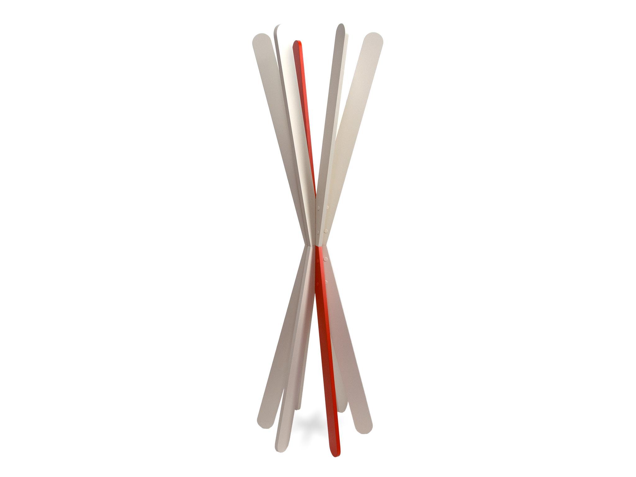 Appendiabiti Stick Progetti, idea regalo di design