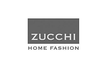 Biancheria Zucchi online