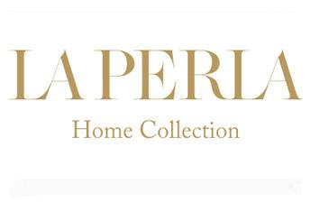 La Perla Home Collection